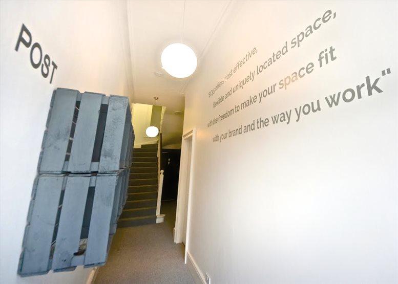 Photo of Office Space on 55 Chislehurst Road, Chislehurst Bromley