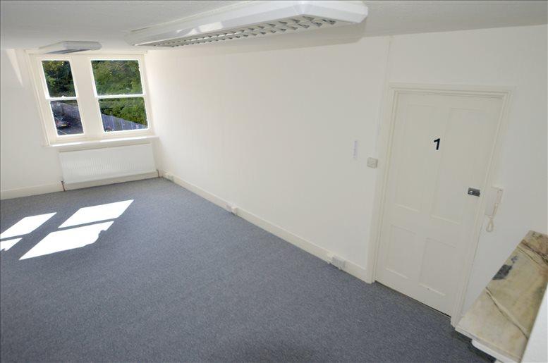 55 Chislehurst Road, Chislehurst Office for Rent Bromley