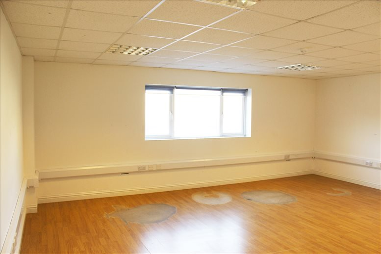 Photo of Office Space on The Grove Industrial Estate, The Grove, Swanley Dartford