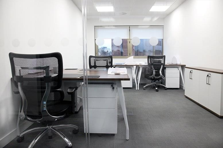 Rent Watford Office Space on The Junction, Station Road, Watford Junction
