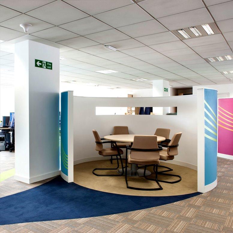 Photo of Office Space on Heathrow House, 785 Bath Road, Cranford Heathrow