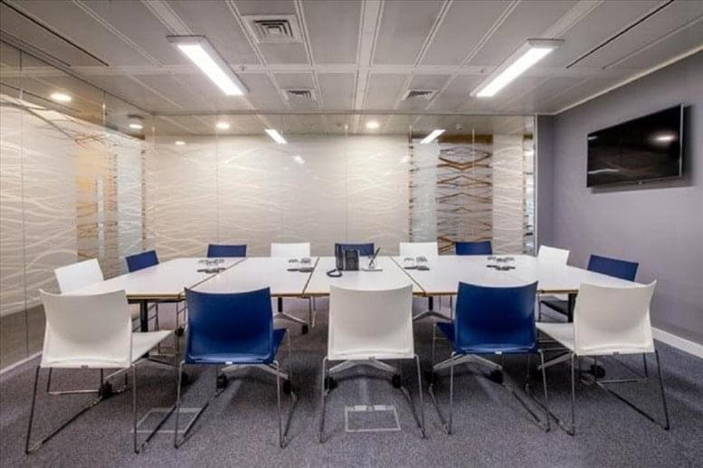Office for Rent on St Magnus House, Lower Thames Street, London The City