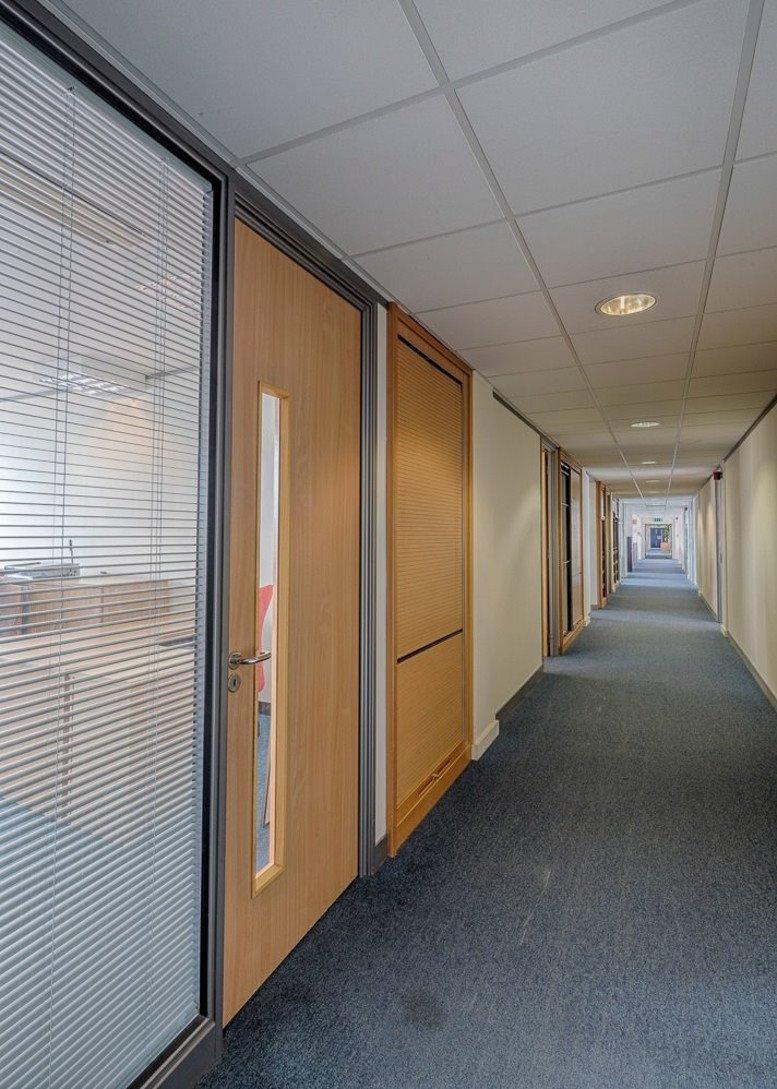 Office for Rent on Elizabeth House, 6th Floor, 39 York Road Waterloo
