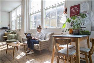 Photo of Office Space on Winkley Studios, 7 Winkley Street, London - Bethnal Green