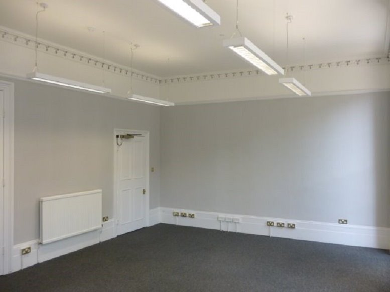 Photo of Office Space on 32 Bedford Row, Holborn Chancery Lane