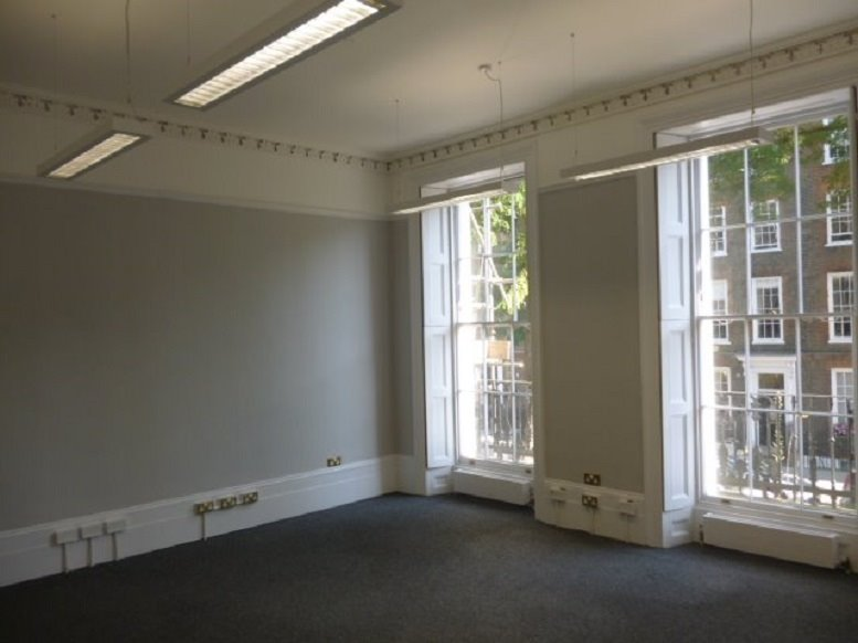 32 Bedford Row, Holborn Office for Rent Chancery Lane