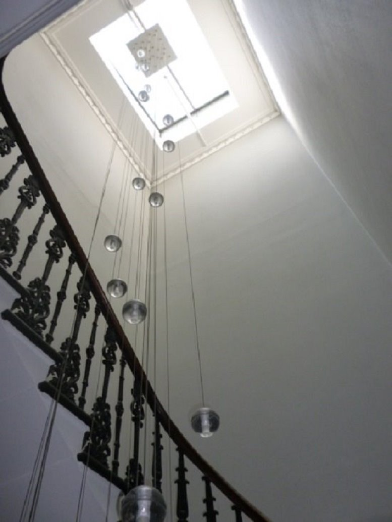 Picture of 32 Bedford Row, Holborn Office Space for available in Chancery Lane