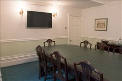 Office for Rent on Blackwell House, Guildhall Yard The City