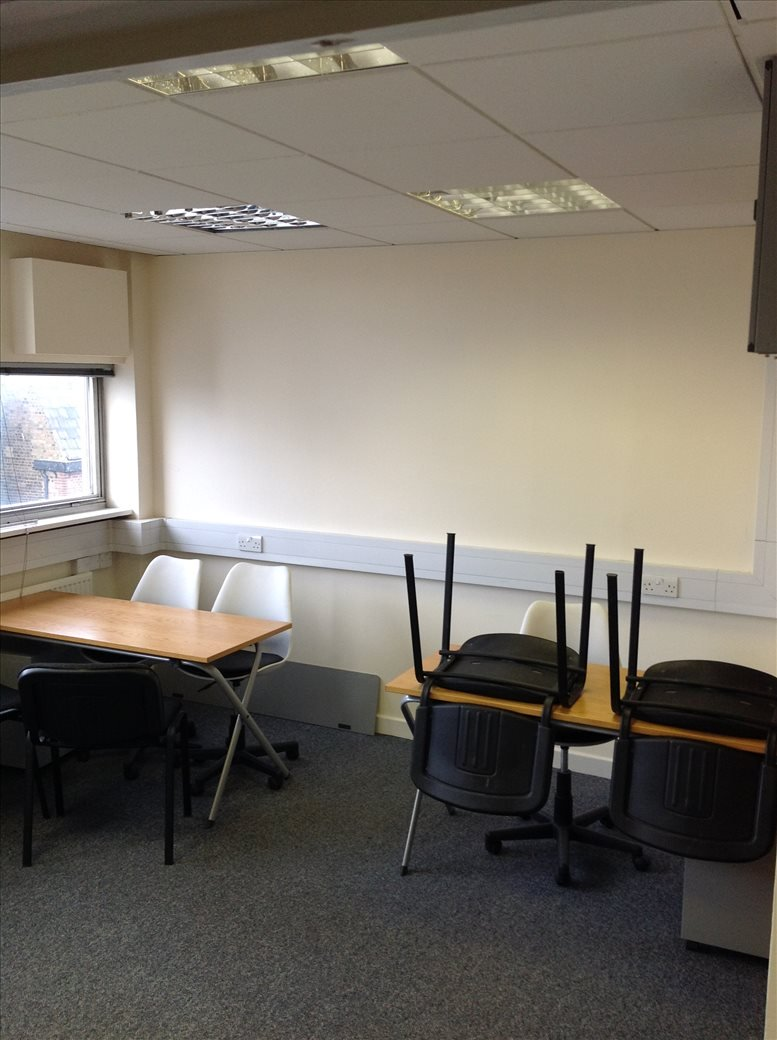 Photo of Office Space on 46 High Street, Brentwood Romford
