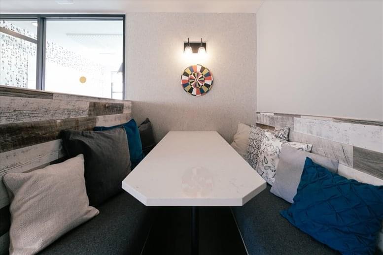 115 Mare Street, London Fields, Hackney Office for Rent London Fields