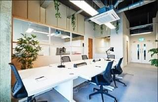 Photo of Office Space on 22 Uxbridge Road, Ealing - Ealing