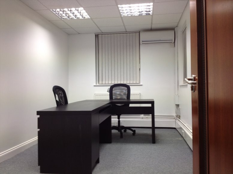 Office for Rent on Kiln House, 15-17 High Street, Elstree Stanmore