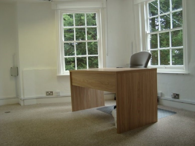 Photo of Office Space on The Old Council Office, 37 Stanmore Hill Stanmore