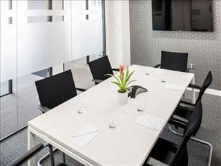 Photo of Office Space on Western Perimeter Rd - Heathrow