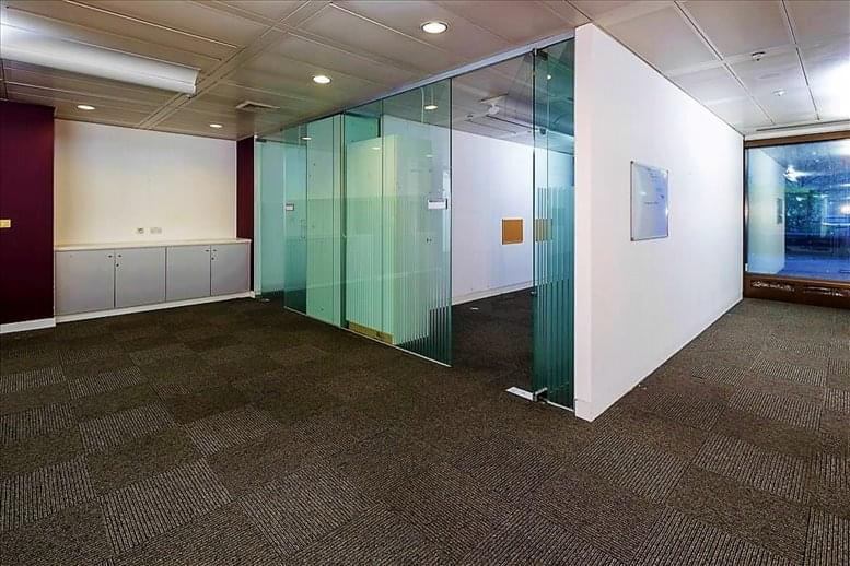 Photo of Office Space on St Magnus House, 3 Lower Thames Street, City of London Monument