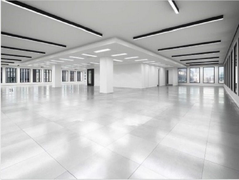 Office for Rent on 30 Duke's Place, City of London Aldgate