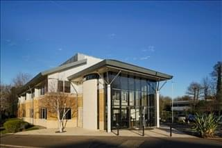 Photo of Office Space on Dixcart House, Addlestone Road, Bourne Business Park - Chessington