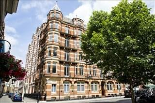 Photo of Office Space on Audley House, 13 Palace Street - Victoria