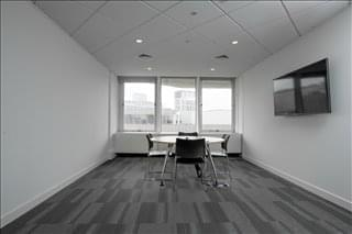 Photo of Office Space on 12-16 Addiscombe Road - Croydon