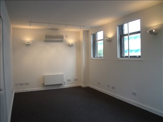 Photo of Office Space on 132-134 Lots Road - Chelsea