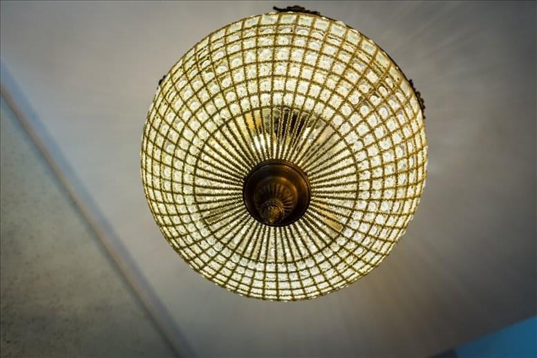 Office for Rent on 120 Regent Street Regent Street