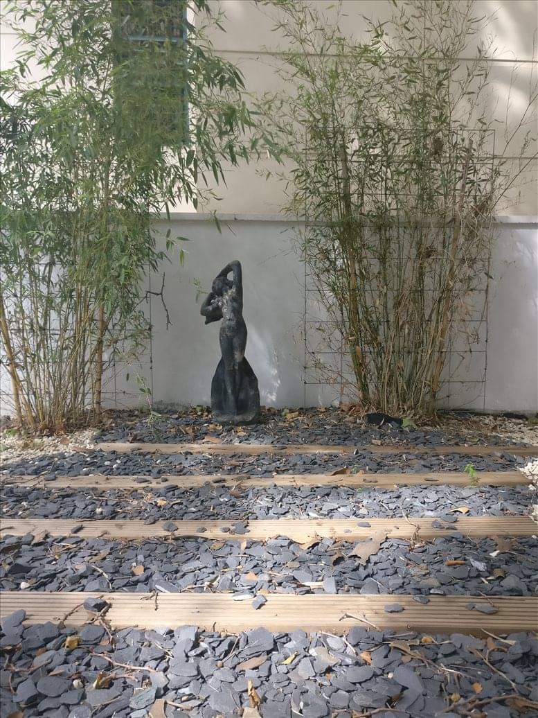 207 Old Marylebone Road Office for Rent Marylebone