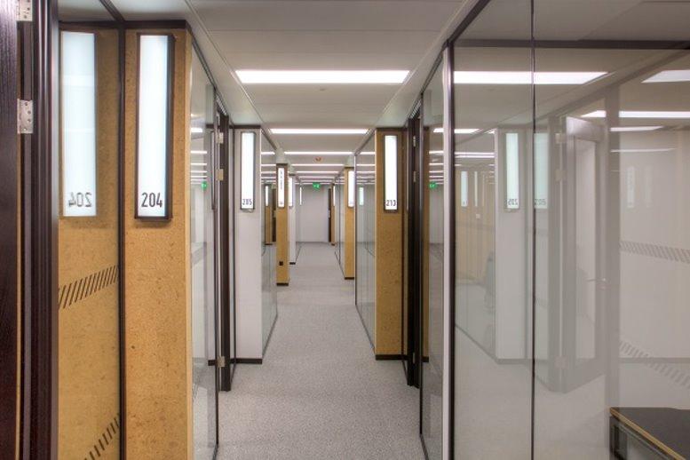 Office for Rent on Kings Court Business Centre, London Road, Stevenage, Hertfordshire Barnet