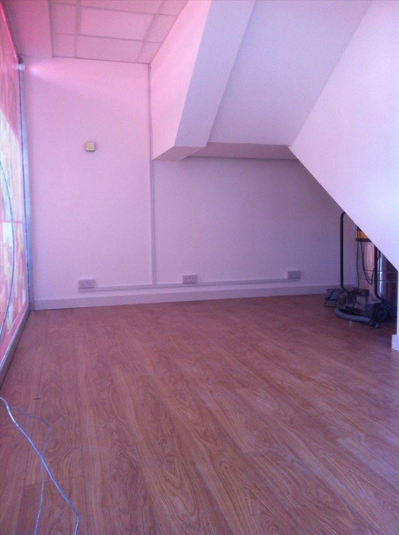 Photo of Office Space on 79-83 High Street, Hounslow Hounslow