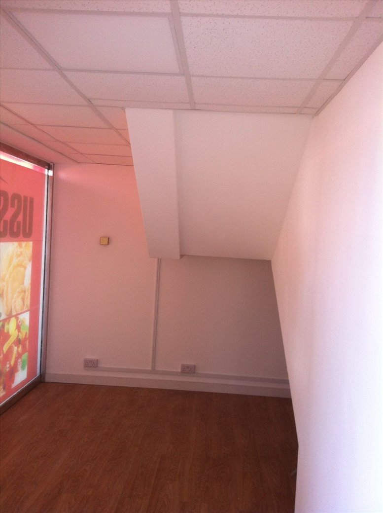 Picture of 79-83 High Street, Hounslow Office Space for available in Hounslow