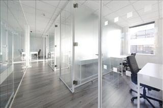 Photo of Office Space on 5-11 Westbourne Grove, Bayswater - Notting Hill