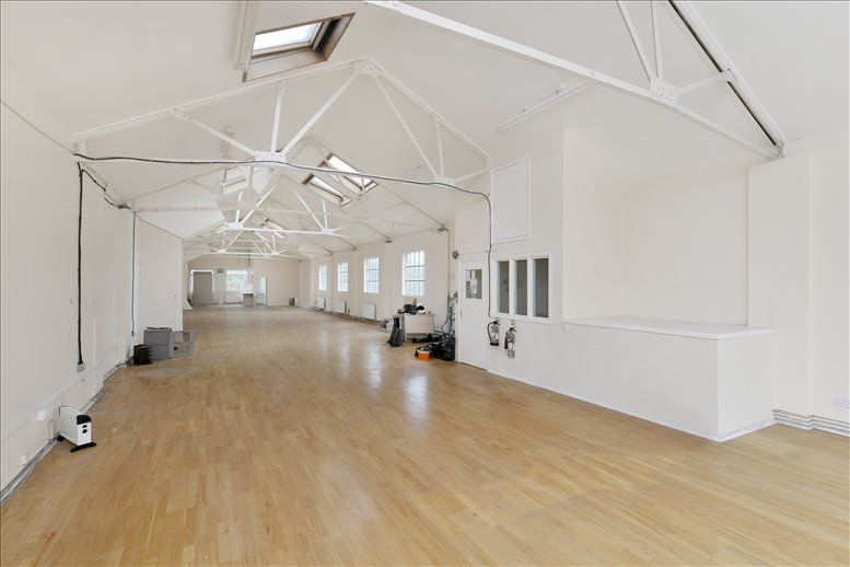 Photo of Office Space on 30 Acre Lane, Brixton Brixton
