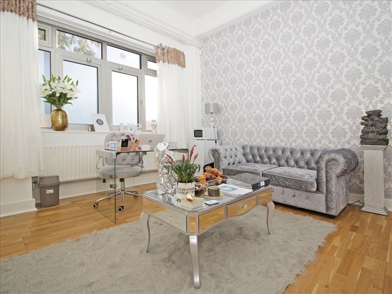 38 Croydon Road, Beckenham Office for Rent Beckenham