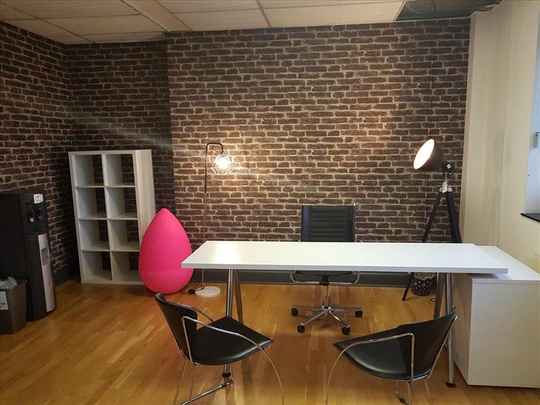 Office for Rent on 38 Croydon Road, Beckenham Beckenham