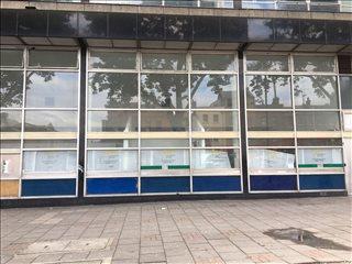 Photo of Office Space on 206 Whitechapel Road, London - Whitechapel