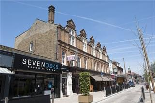 Photo of Office Space on 41 East Street, Bromley - Bromley