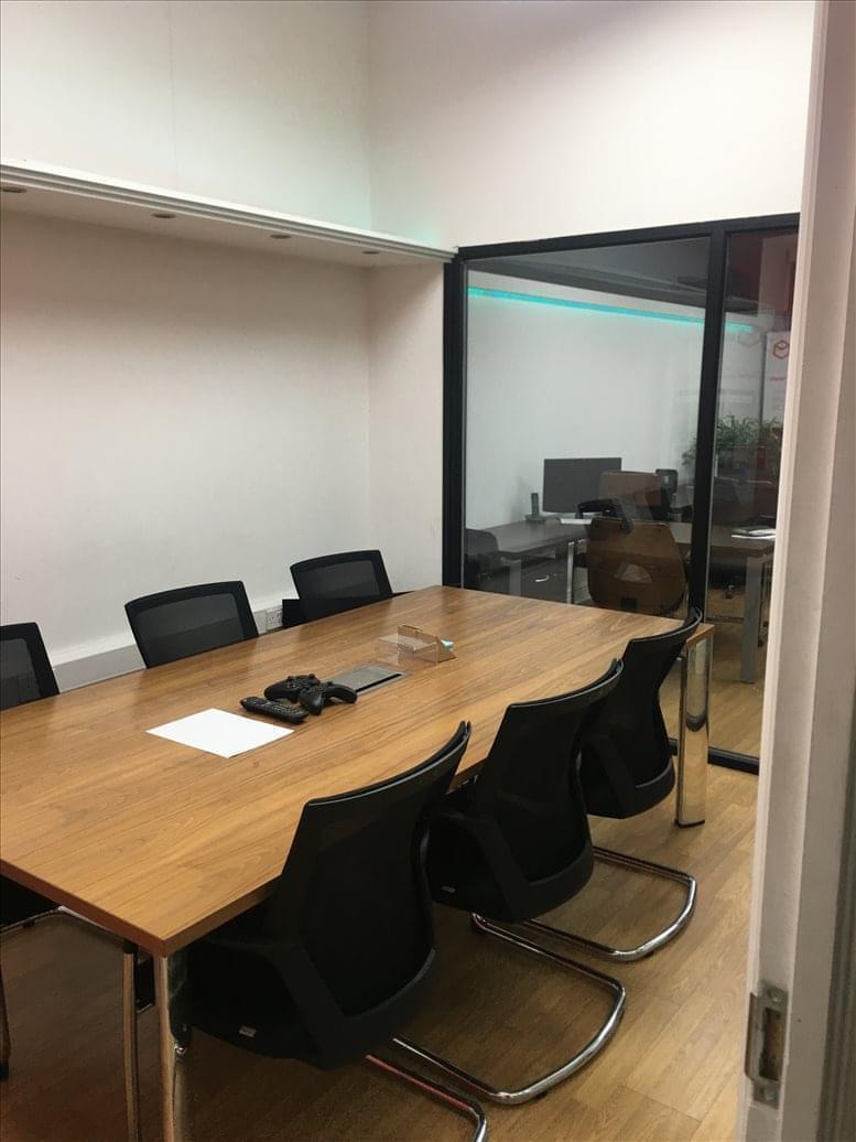 946 Uxbridge Road, Hayes Office for Rent Hayes