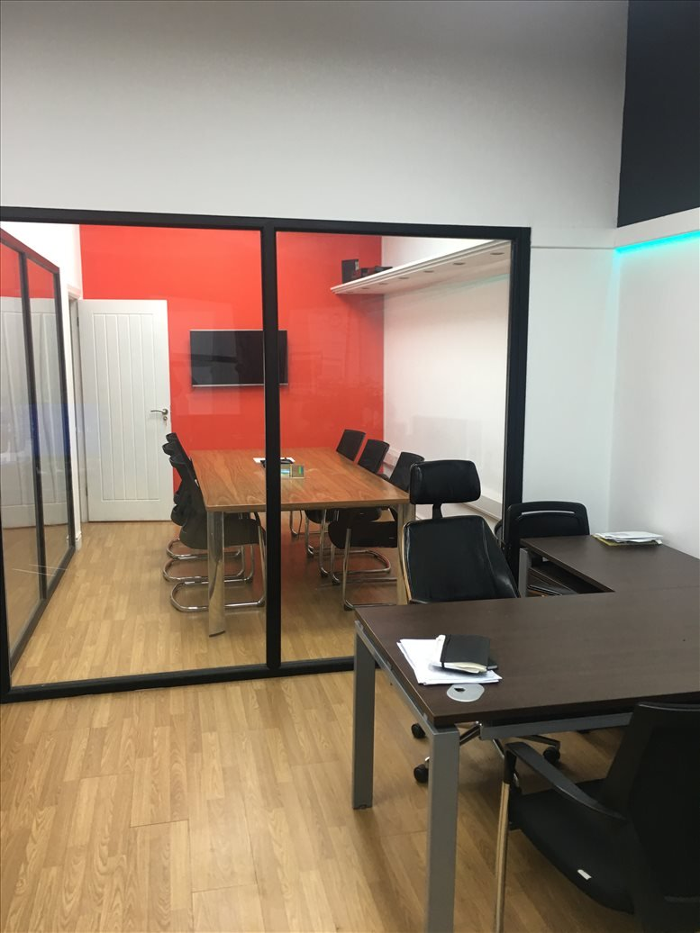 Office for Rent on 946 Uxbridge Road, Hayes Hayes