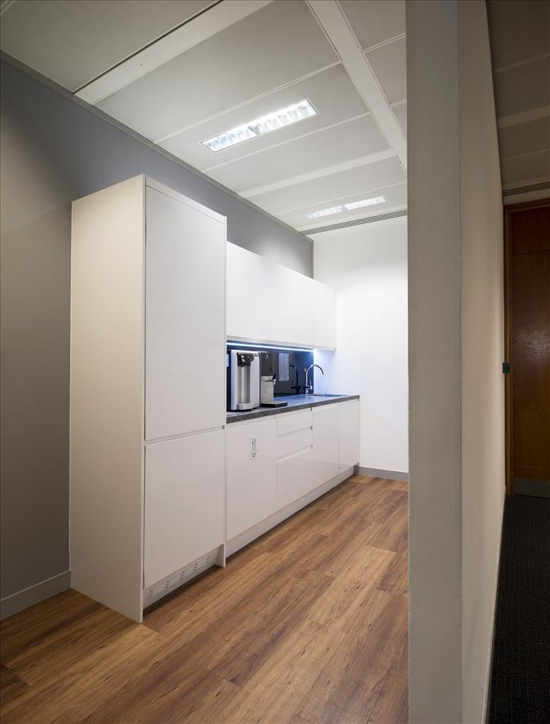Photo of Office Space available to rent on Parkshot House, 5 Kew Road, Richmond
