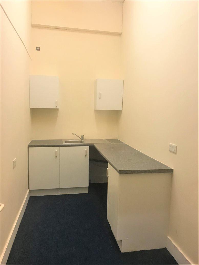 Photo of Office Space on 281-287 High Street, Hounslow Hounslow