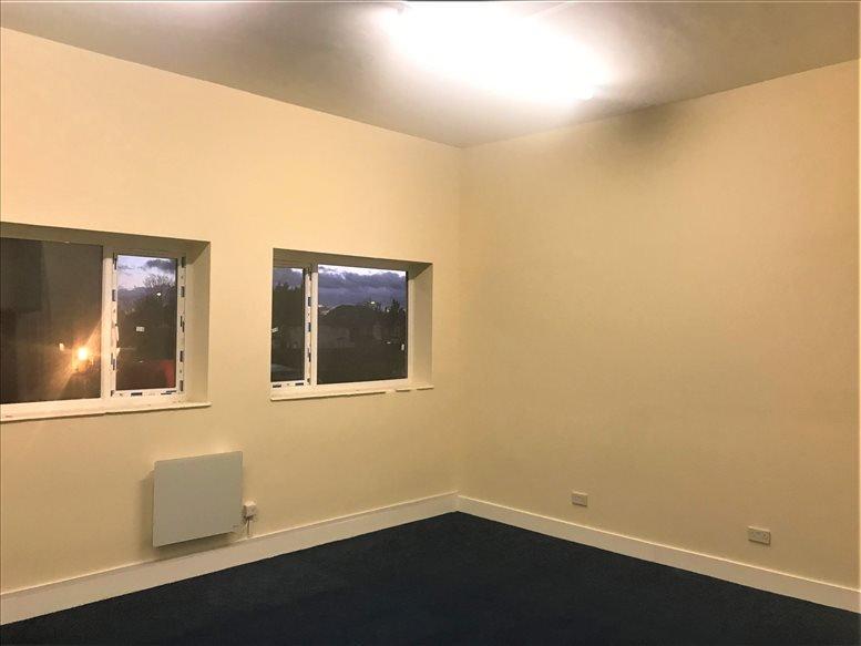 281-287 High Street, Hounslow Office for Rent Hounslow