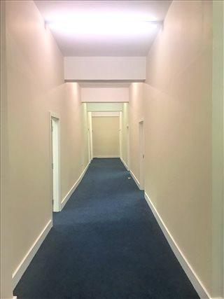 Photo of Office Space on 281-287 High Street, Hounslow - Hounslow