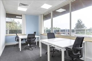 Photo of Office Space on Centurion House, London Road - Heathrow