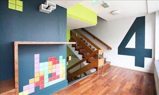 Photo of Office Space on 3 Marshalsea Road - Borough