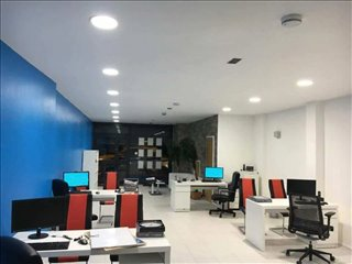Photo of Office Space on 33 Green Lane, Ilford - Ilford