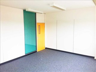 Photo of Office Space on 117 Hook Road, Surbiton - Tolworth