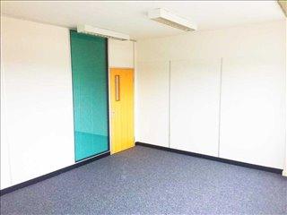Photo of Office Space on 117 Hook Road, Surbiton - Surbiton