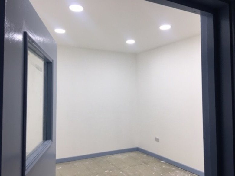 Photo of Office Space on 6-12 London Road, Morden Mitcham