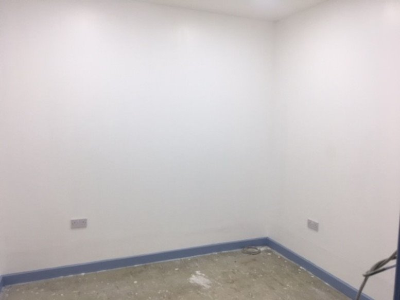 Picture of 6-12 London Road, Morden Office Space for available in Mitcham