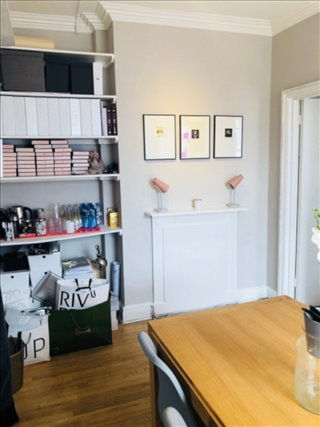 Photo of Office Space on 240 Portobello Road, London - Notting Hill