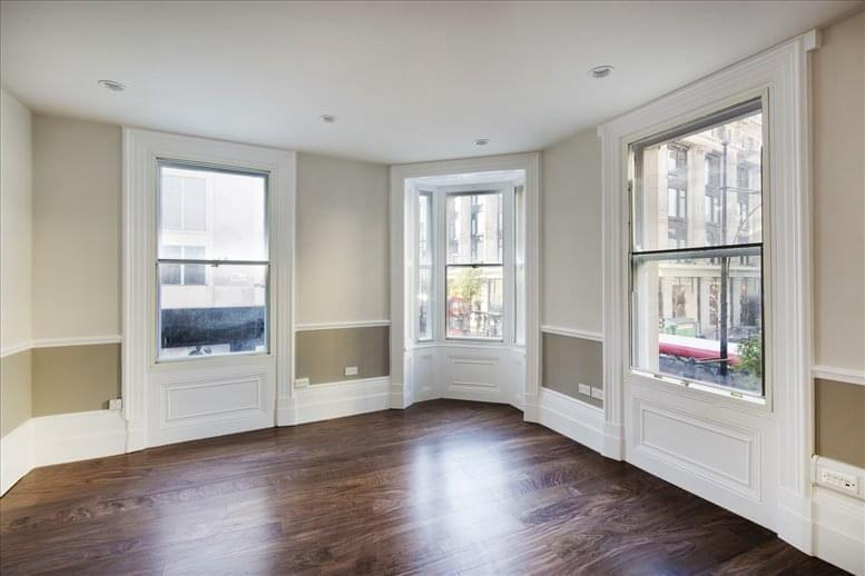 411-413 Oxford Street, Mayfair Office for Rent Oxford Circus